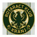 Rotaract klub Kranj