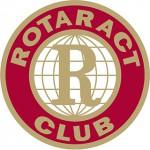 rotaract-slovenija