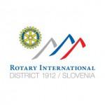 rotary-slovenia